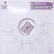 Tanja Dankner - Will I Ever