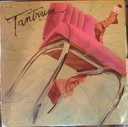 Tantrum - Tantrum