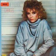 Tanya Tucker - Changes