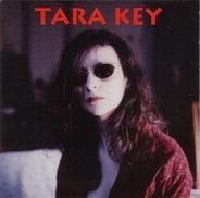 Tara Key - Bourbon County