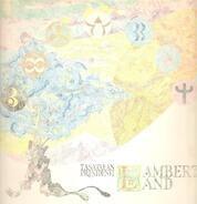 Tasavallan Presidentti - Lambert Land
