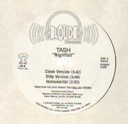 Tash - Nightfall / G's Iz G's