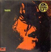 Taste - Taste / On The Boards