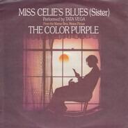 Tata Vega - Miss Celie's Blues (Sister)