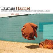 Taunus - Harriet