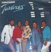 Tavares - New Directions
