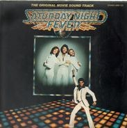 Tavares, Yvonne Elliman, Bee Gees, a.o. - Saturday Night Fever