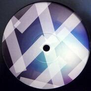 Tazz - Adventures Of Tazz (Remixes)
