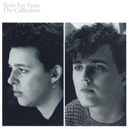 Tears For Fears - The Collection
