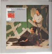 Tears For Fears - Mothers Talk (Extended Version)
