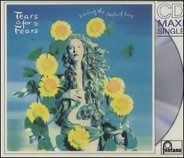 Tears for Fears - Sowing the seeds of love (incl. US-Remix of 'Shout')