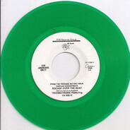 Technotronic Featuring Ya Kid K / Baltimora - Rockin' Over The Beat / Tarzan Boy