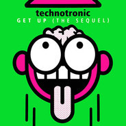 Technotronic - Get Up (The Sequel)