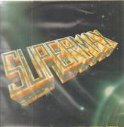 Technotronic / Yankees a.o. - Supermax