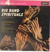 Ted Heath And His Music - Big Band Spirituals