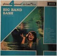 Ted Heath And His Music - Big Band Bash