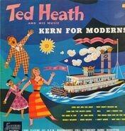 Ted Heath - Kern For Moderns