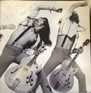 Ted Nugent - Free-for-All