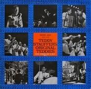 Teddy Stauffer Und Seine Original Teddies - Original Recordings Made in 1940/47 Vol. 3