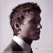 Teddy Thompson - PIECE OF WHAT YOU NEED