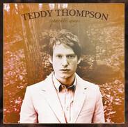 Teddy Thompson - Separate Ways