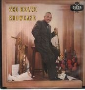 Ted Heath And His Music - Showcase