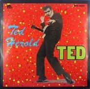 Ted Herold - Ted