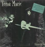 Teena Marie - Emerald City