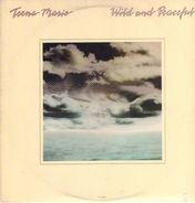 Teena Marie - Wild & Peaceful