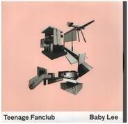 Teenage Fanclub - Baby Lee
