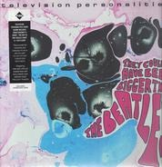 Television Personalities - They Could Have Been Bigger Than The Beatles