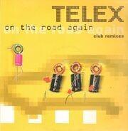 Telex - On The Road Again