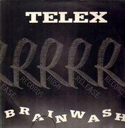 Telex - Brainwash