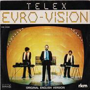 Telex - euro-vision