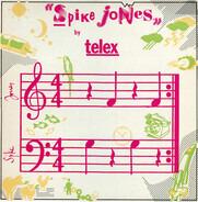 Telex - Spike Jones