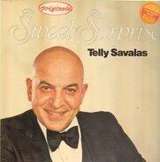 Telly Savalas - Sweet surprise