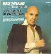 Telly Savalas - Telly
