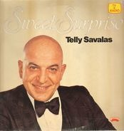 Telly Savalas - Sweet surprise