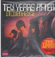 Ten Years After - Stonedhenge