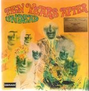 Ten Years After - Undead =expanded=