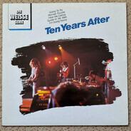 Ten Years After - Die Weisse Serie