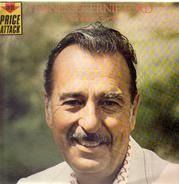 Tennessee Ernie Ford - 20 Golden Greats