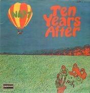 Ten Years After - Watt