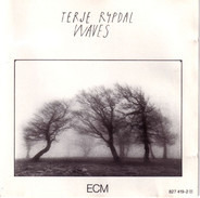 Terje Rypdal - Waves
