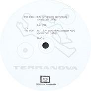 Terranova - Turn Around
