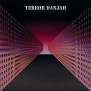 Terror Danjah - Undeniable EP 2