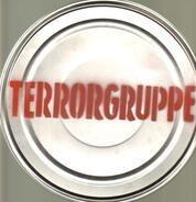Terrorgruppe - Blechdose