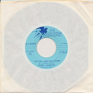 Terry Cormier & The Louisiana Aces - The Vail And The Crown / The Water Pump