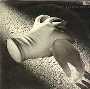 Terry Garthwaite - Hand in Glove