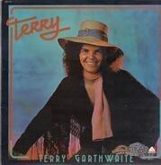 Terry Garthwaite - Terry